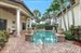 16020 D'Alene Drive, Outdoor Space