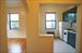 292 Manhattan Avenue, 2F, Kitchen
