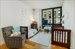 23 West 116th Street, 7B, Bedroom