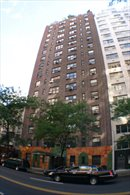 Photo of 240 East 79th Street