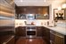 225 East 34th Street, 6C, Kitchen