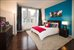 225 East 34th Street, 6C, Bedroom
