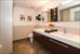 225 East 34th Street, 6C, Bathroom
