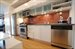 1060 Putnam Avenue, 3L, Kitchen