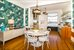 190 Riverside Drive, 8C, Kitchen