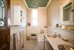 190 Riverside Drive, 8C, Bathroom