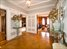 190 Riverside Drive, 8C, Dining Room