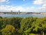 190 Riverside Drive, 8C, View