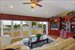 1483 Estuary Trail, Other Listing Photo