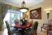 1483 Estuary Trail, Dining Room