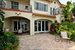 1483 Estuary Trail, Outdoor Space