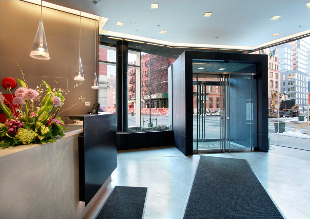 Corcoran 475 greenwich street apt 3a tribeca real for Tribeca property for sale