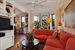 468 5th Street, 3, Living Room