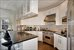 2109 Broadway, 10-77, Kitchen