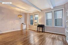 66 Madison Avenue, Apt. 5A, Flatiron