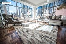 250 East 54th Street, Apt. 8AB, Midtown East