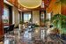 200 Riverside Blvd, PH2D, Lobby