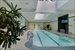 200 Riverside Blvd, 37E, Floor Plan