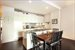 4 West 21st Street, 2D, Kitchen