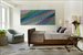 200 East 66th Street, B12-06, Grand Master Suite