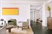 200 East 66th Street, C6-06, Expansive Living Room