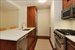 88 Greenwich Street, 1019, Kitchen