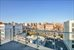 333 East 109th Street, PHE, Balcony with Open Northern Views