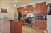 116 Conselyea Street, 4A, Kitchen