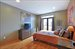 116 Conselyea Street, 4A, Master Bedroom