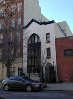 Photo of 236 East 111th Street