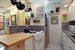 38 Wyckoff Street, 2L, Kitchen