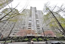 150 East 69th Street, Apt. 14S, Upper East Side