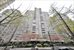 150 East 69th Street, 10Q, Circular driveway leading to building