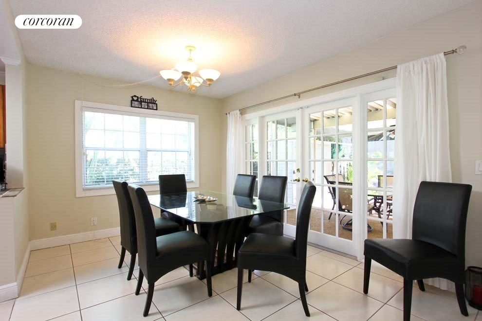 South Florida Real Estate | View 331 NE 8th Avenue | room 3