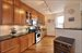 90 Saint Marks Avenue, 2, Recently renovated, modern and windowed kitchen