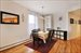 90 Saint Marks Avenue, 2, Bright and spacious dining area