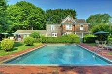 105 Buell Lane, East Hampton
