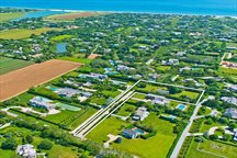 491 Parsonage Lane, Sagaponack