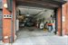 329 Vanderbilt Avenue, Massive Garage!