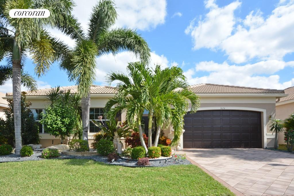 Image Result For Boynton Beach Florida Waterfront Homes For Sale