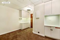 305 Second Avenue, Apt. 1F, Gramercy