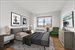 1065 Vermont Street, 5L, Other Listing Photo