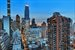 303 East 57th Street, 26G, View