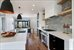 346 Van Brunt Street, Kitchen / Dining Room