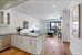 346 Van Brunt Street, Kitchen / Breakfast Room