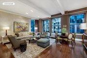 31 East 28th Street, Apt. 11E, Flatiron