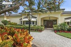 11910 N Lake Drive, Boynton Beach