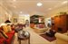 11910 N Lake Drive, Living Room