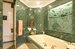 11910 N Lake Drive, Bathroom