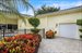 11910 N Lake Drive, Other Listing Photo